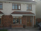 The Orchards, Herons Wood, Carrigaline, Co. Cork - Semi-Detached House / 3 Bedrooms, 3 Bathrooms / €225,000