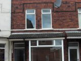 3 Ravenhill Parade, Off Ravenhill Avenue, Belfast City Centre, Belfast, Co. Antrim, BT6 8NU - Terraced House / 3 Bedrooms, 1 Bathroom / £109,950