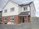 Ballyshannon Road, Coolock, Dublin 5, North Dublin City, Co. Dublin - New Development / 3 Bedrooms, 3 Bathrooms, Semi-Detached House / €250,000