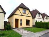 13 Weston Park, Ballea Road, Carrigaline, Co. Cork - Detached House / 3 Bedrooms, 2 Bathrooms / €198,000