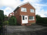 15 Avonlea Park, Bangor, Co. Down, BT20 3JN - Detached House / 3 Bedrooms, 1 Bathroom / £128,950
