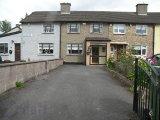 52 Casement Green, Finglas, Dublin 11, North Dublin City - Terraced House / 3 Bedrooms, 1 Bathroom / €150,000