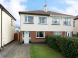 108a, Townparks, Skerries, North Co. Dublin - Semi-Detached House / 3 Bedrooms, 1 Bathroom / €265,000