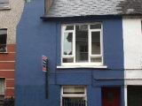 95 Douglas Street, Cork City Centre, Co. Cork - Terraced House / 2 Bedrooms, 1 Bathroom / €210,000