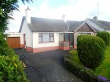 Bailieborough Rd., Virginia, Co. Cavan - Detached House / 3 Bedrooms, 1 Bathroom / €160,000