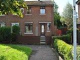 19 Knocknagoney Green, Belfast City Centre, Belfast, Co. Antrim, BT4 2QD - Semi-Detached House / 2 Bedrooms, 1 Bathroom / £99,950