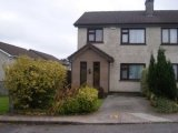 48 Bracken Court, Donnybrook, Douglas, Cork City Suburbs, Co. Cork - Semi-Detached House / 3 Bedrooms, 2 Bathrooms / €195,000