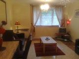 Deans Court, Christchurch, Dublin 2, Dublin City Centre - Apartment For Sale / 1 Bedroom, 1 Bathroom / €290,000