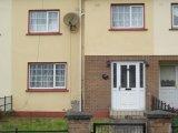 No. 85 Drumnaveil, Cootehill, Co. Cavan - Terraced House / 3 Bedrooms, 1 Bathroom / €32,500