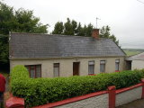 Cullenagh, Fermoy, Co. Cork - Detached House / 3 Bedrooms, 1 Bathroom / €110,000