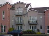 Orchard Way, Ayrfield, Dublin 13, North Dublin City, Co. Dublin - Apartment For Sale / 2 Bedrooms, 3 Bathrooms / €280,000