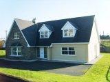 6 Mansfield Park, Kinsale, Co. Cork - Detached House / 5 Bedrooms, 4 Bathrooms / €575,000