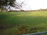 Tullyah Road, Whitecross, Co. Armagh - Site For Sale / 0.5 Acre Site / £220,000