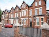 Apt 2, 105 Cliftonville Road, Cliftonville, Belfast, Co. Antrim, BT14 6JQ - Apartment For Sale / 2 Bedrooms, 1 Bathroom / £49,950