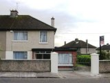 26 Firgrove Drive, Bishopstown, Cork City Suburbs, Co. Cork - Semi-Detached House / 3 Bedrooms, 2 Bathrooms / €315,000