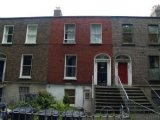 74 North Circular Road, North Circular Road, Dublin 7, North Dublin City - Terraced House / 8 Bedrooms, 8 Bathrooms / P.O.A