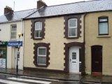 2 Elmwood Terrace, Derry city, Co. Derry, BT48 9JQ - Terraced House / 3 Bedrooms / £95,000