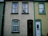 13 Epworth Street, Derry city, Co. Derry, BT48 0HD - Terraced House / 2 Bedrooms / £80,000