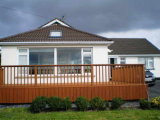 FURRYMELIA WEST, Barna, Co. Galway - Bungalow For Sale / 4 Bedrooms, 2 Bathrooms / €485,000