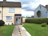 48 Commons Road, Clondalkin, Dublin 22, West Co. Dublin - End of Terrace House / 3 Bedrooms, 2 Bathrooms / €250,000