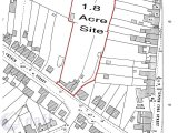 Mitchelstown, Mitchelstown, Co. Cork - Site For Sale / 1.8 Acre Site / P.O.A