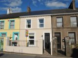 2 Hillview, Cross Douglas Road, Douglas, Cork City Suburbs - Terraced House / 2 Bedrooms, 1 Bathroom / €237,000