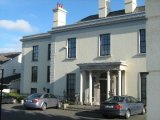 2 Elm Park House, Grange Wood, Rathfarnham, Dublin 14, South Dublin City, Co. Dublin - Apartment For Sale / 1 Bedroom, 1 Bathroom / €155,000