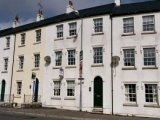 84 The Old Mill, Killyleagh, Co. Down, BT30 9GZ - Terraced House / 4 Bedrooms, 2 Bathrooms / £145,000