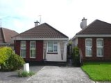 9, Castlehill, Fernhill Road, Carrigaline, Co. Cork - Bungalow For Sale / 3 Bedrooms, 1 Bathroom / €180,000