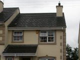 25 Kevin Lynch Park, Dungiven, Co. Derry, BT47 4GZ - Townhouse / 3 Bedrooms, 1 Bathroom / £110,000