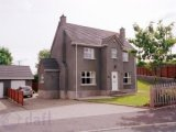 1 The Beeches, Killinchy, Co. Down, BT23 6WA - Detached House / 4 Bedrooms, 1 Bathroom / £282,500