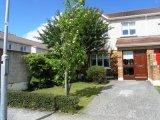 1 Manorfields Rise, Clonee, Dublin 15, West Co. Dublin - End of Terrace House / 3 Bedrooms, 1 Bathroom / €178,950