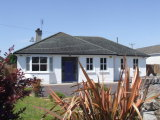 Old Garden North Road Shanagarry, Shanagarry, Co. Cork - Detached House / 6 Bedrooms, 3 Bathrooms / €280,000