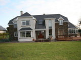Boherard, Carrignavar, Co. Cork - Detached House / 4 Bedrooms, 3 Bathrooms / €400,000
