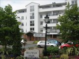 Belfield Park, Stillorgan, South Co. Dublin - Apartment For Sale / 2 Bedrooms, 1 Bathroom / €250,000