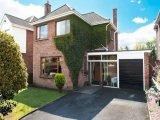 29 Cleland Park South, Bangor, Co. Down, BT20 3EW - Semi-Detached House / 4 Bedrooms, 2 Bathrooms / £210,000