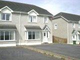 12 Moore Bay, Kilkee, Co. Clare - Semi-Detached House / 3 Bedrooms, 2 Bathrooms / €133,000