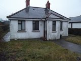 32 Sleepy Valley, Richhill, Co. Armagh, BT61 9QX - Detached House / 3 Bedrooms, 1 Bathroom / £82,500