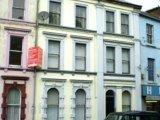 96 Main Street, Limavady, Co. Derry - Terraced House / 2 Bedrooms, 1 Bathroom / £450,000