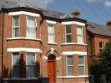 6A Apt 3 Rosetta Park, Rosetta, Belfast, Co. Down - Apartment For Sale / 2 Bedrooms, 1 Bathroom / £145,000