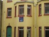 1 Marine View, Bundoran, Co. Donegal - Townhouse / 4 Bedrooms, 2 Bathrooms / €95,000