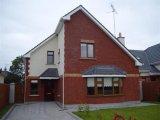5 Headfort Park, Virginia, Co. Cavan - Detached House / 4 Bedrooms, 4 Bathrooms / €350,000