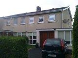 1 Cabinteely Ave, Cabinteely, Dublin 18, South Co. Dublin - Semi-Detached House / 3 Bedrooms, 1 Bathroom / €329,950