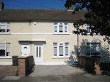7 Windmill Park, Crumlin, Dublin 12, South Dublin City - Terraced House / 2 Bedrooms, 1 Bathroom / €165,000