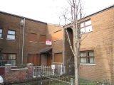 79 Ross Road, Off Falls Road, Falls, Belfast, Co. Antrim, BT12 4JR - Terraced House / 3 Bedrooms, 1 Bathroom / £54,950