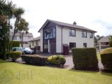 9 Cairndale Heights, Larne, Co. Antrim - Detached House / 4 Bedrooms, 2 Bathrooms / £349,950