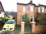 34 Rushfield Avenue, Ormeau, Belfast, Co. Down, BT7 3FP - Semi-Detached House / 3 Bedrooms / £175,000
