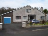 6 Beech Hill, Ballymoney, Co. Antrim, BT53 6DB - Detached House / 5 Bedrooms, 1 Bathroom / £235,000