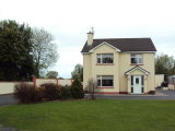 Cloon, Claregalway, Co. Galway - Detached House / 4 Bedrooms, 1 Bathroom / €295,000