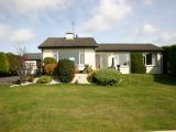 Fortview, Ardbrack, Kinsale, Co. Cork - Detached House / 4 Bedrooms, 2 Bathrooms / €650,000